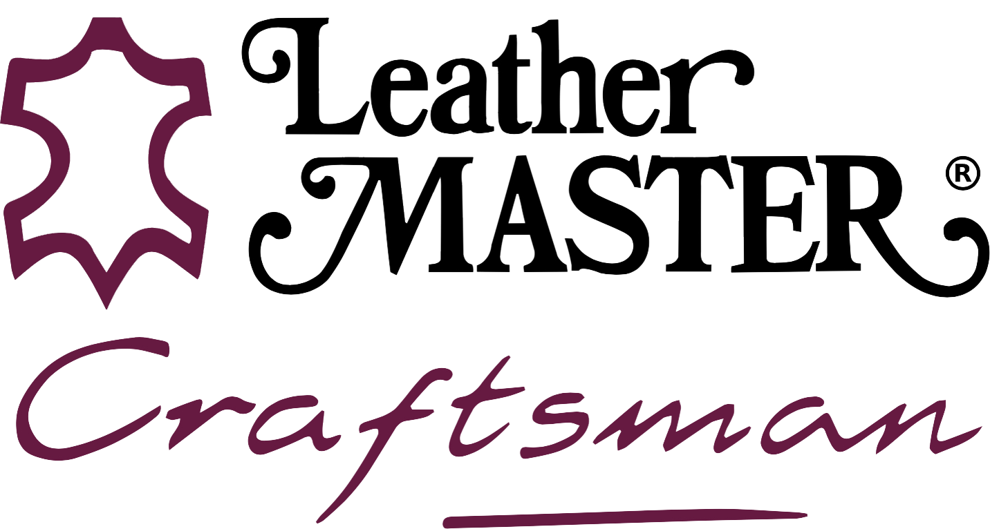 Leather Master Craftsmen - Leather Repairer