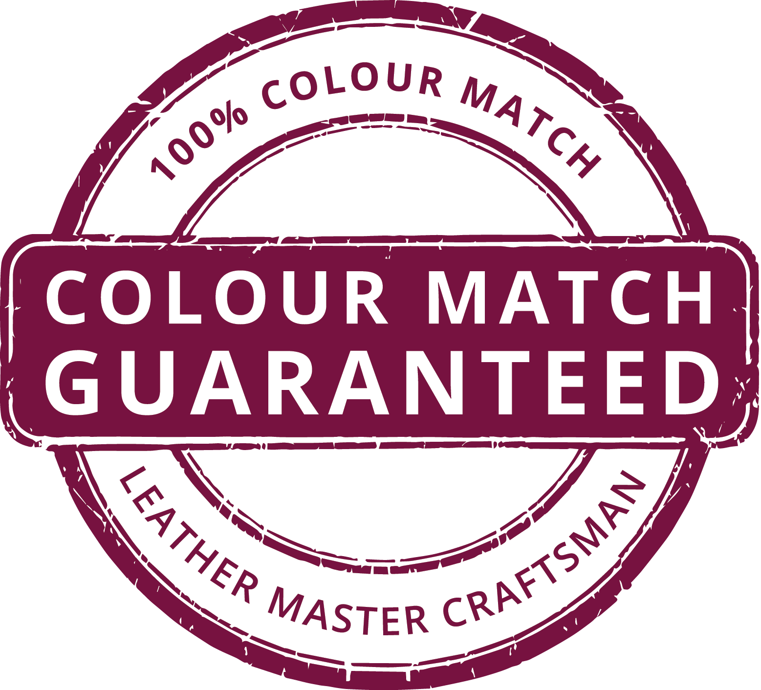 Leather Master Colour Match